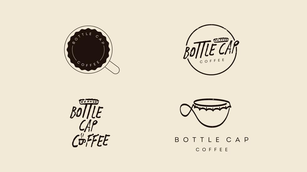 BottleCapCoffee-Exploration