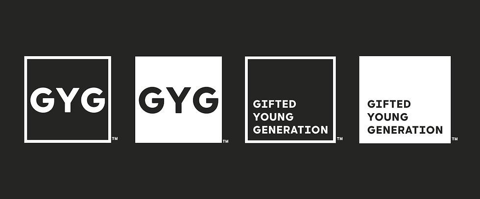 GYG_Logo_Lineup.jpg