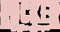 Rocker-Logo.png