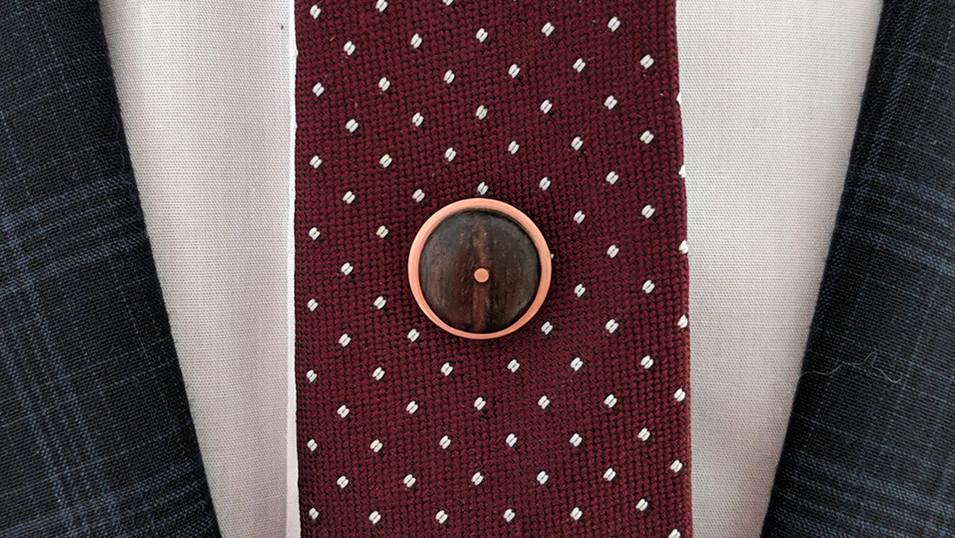 CopperMoth-Tie-Pin-2