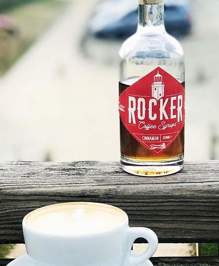 Rocker_Header.jpg