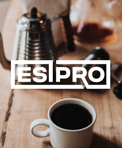 ESPRO_Portfolio.jpg