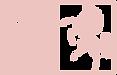 KCC-Logo.png