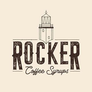 Rocker_Logo.jpg