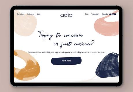 Adia_Website.jpg