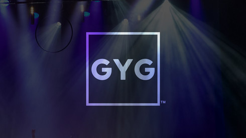 GYG_Logo.jpg