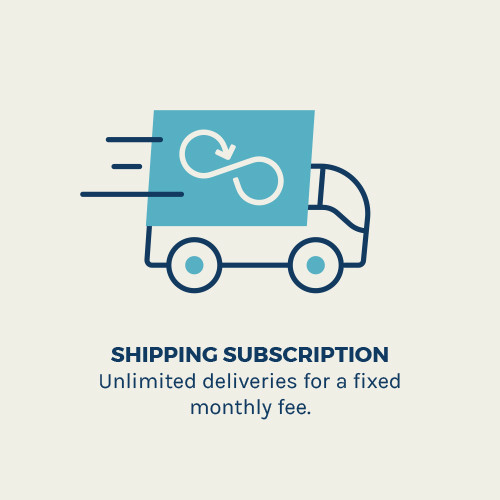 ESPRO_ShippingSubscription.jpg