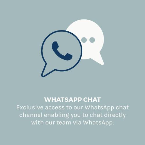 ESPRO_WhatsappChat.jpg