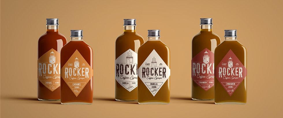 Rocker_Lineup.jpg