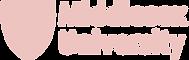 MDX-Logo.png
