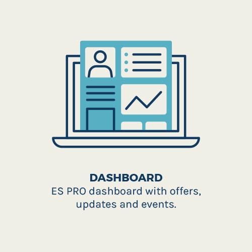 ESPRO_Dashboard.jpg