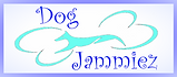 Dog Jammiez