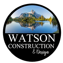 2020 Watson Construction logo PNG.png