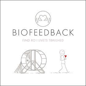 Brochure_Biofeedback_1.jpg