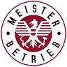 002Gutesiegel_Meister_72dpi-e1537879482828.jpg