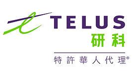 TELUS logo.jpg