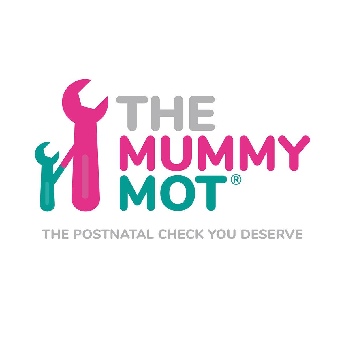 Face to face Mummy MOT
