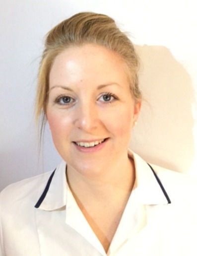 Face to face Physio New Patient appt