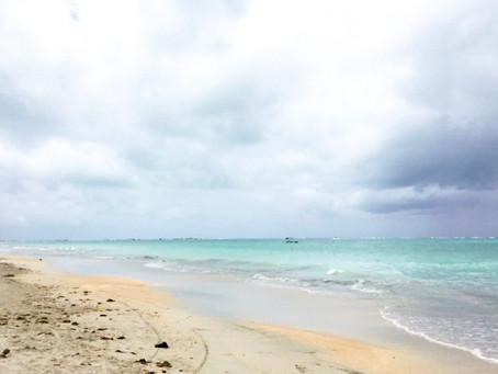 Maragogi e a Costa dos Corais: O Caribe Brasileiro