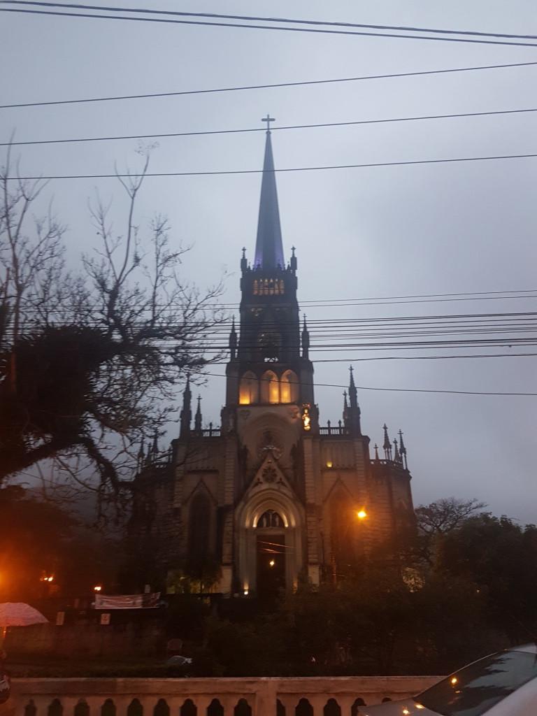 Petrópolis Rio de Janeiro Brasil Rj