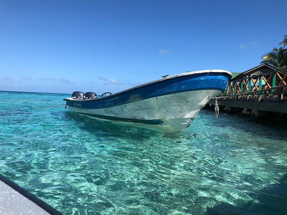 Ilha de Providência