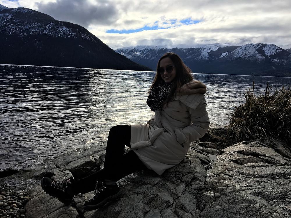 Viaje Com Pouco - Bariloche