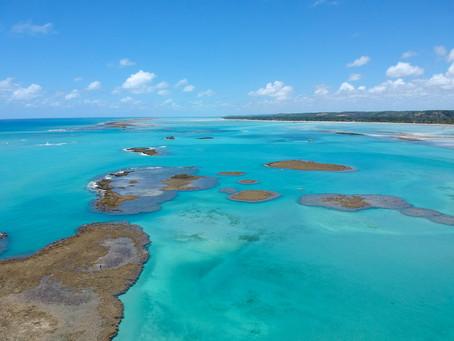 Road trip: viagem de carro pelo litoral de Alagoas - Roteiro, custos e dicas