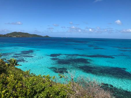 O que fazer na Ilha de Providência: Guia de atividades, roteiro e custos.