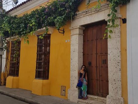 Cartagena: dicas e como economizar na sua viagem!
