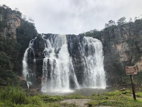 O que fazer em Pirenópolis: Guia de atrações imperdíveis