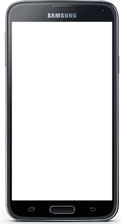 andriod phone.png