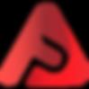 Copy of Pixalight_Transparent_NoTitle.pn