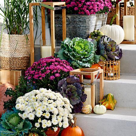 fall porch 15.jpg