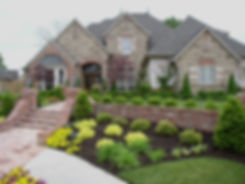 landscape design_edited.jpg