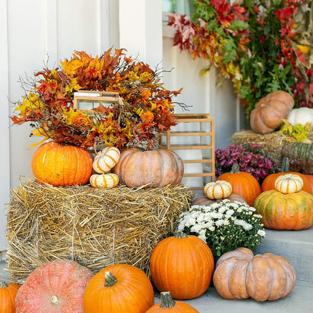 front porch fall.jpg