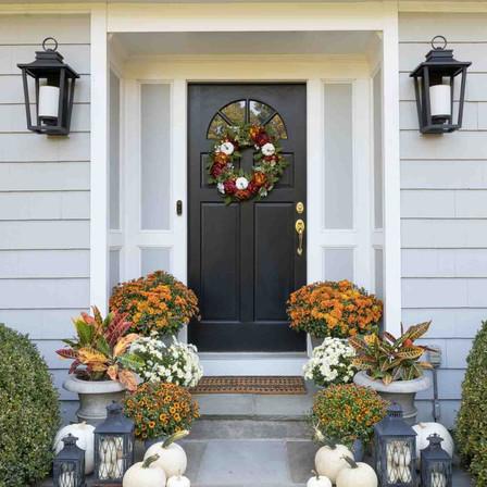 fall porch new.jpg