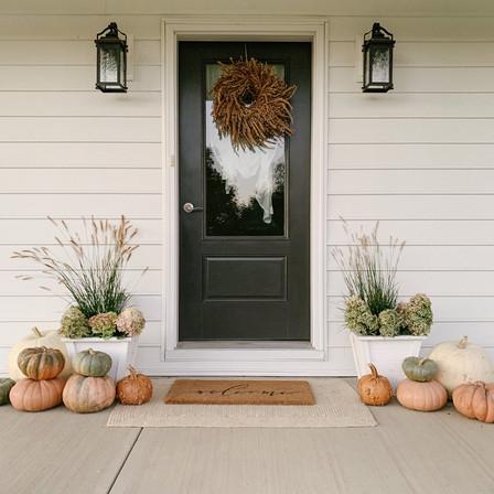 fall porch 20.jpg