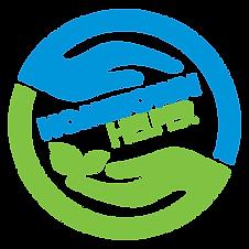 hometown helper.png