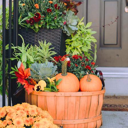 fall porch 9.jpg