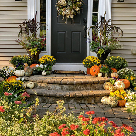 fall porch 5.jpg
