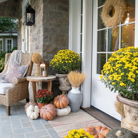 fall porch 21.jpg