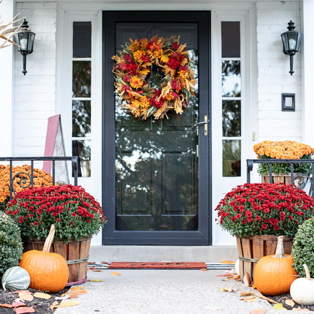 fall front porch.jpg