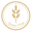 gluten-free badge.png