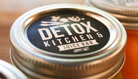 detox jar.jpg