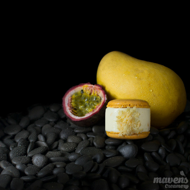 passion fruit dark.jpg