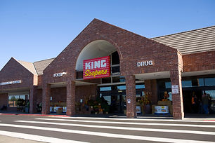 king soopers_ castle rock.jpg