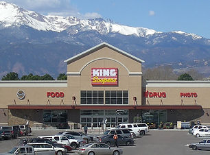 king soopers co springs.jpg