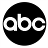 ABC_Studios_2007_HD_1.png