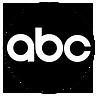 ABC_Studios_2007_HD_1.png