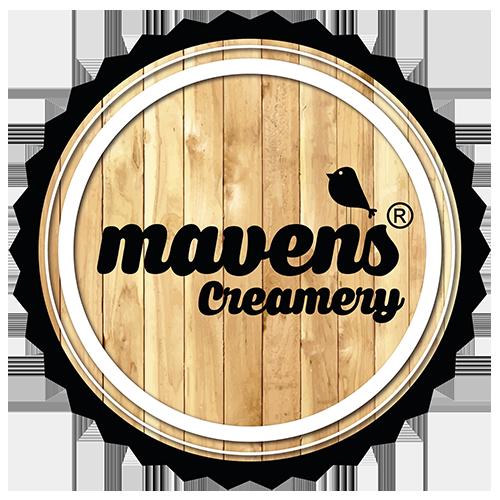 Mavens-Creamery-Logo-500px.png